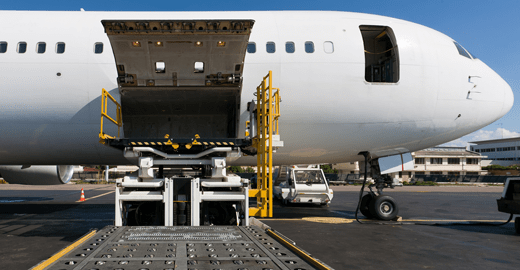 transporte-aereo-bilogistik