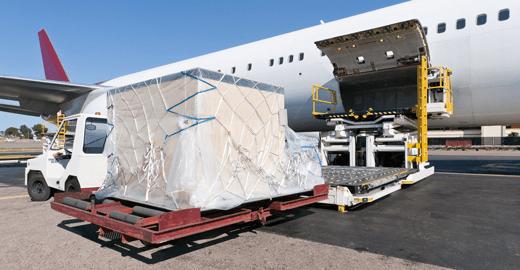 transporte-avion-bilogistik