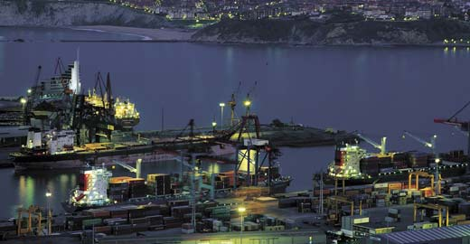 transporte-maritimo-puerto-bilbao-bilogistik