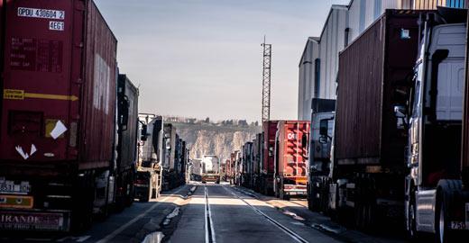 flota-camiones-bilogistik