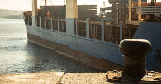transporte-barco-bilogistik
