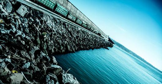transporte-ferroviario-bilogistik