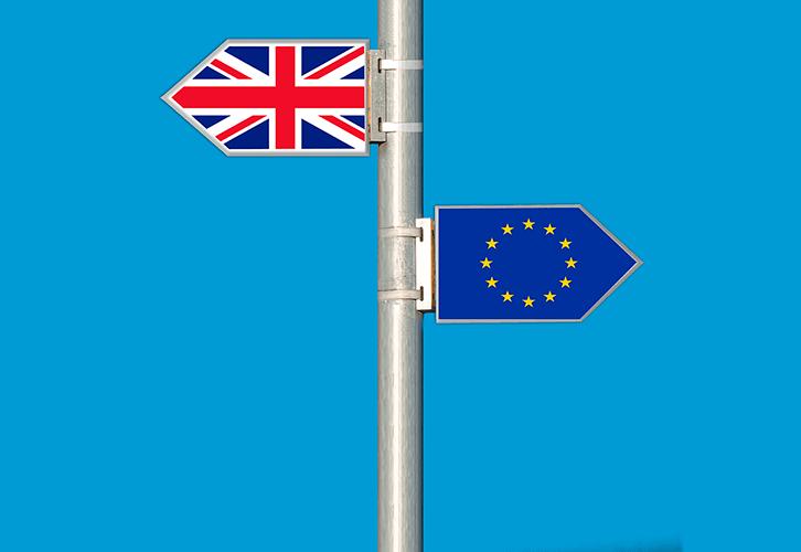 Consecuencias del Brexit en el sector logístico