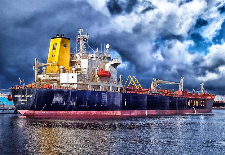 Incoterms, los términos que llevan a buen puerto el comercio internacional