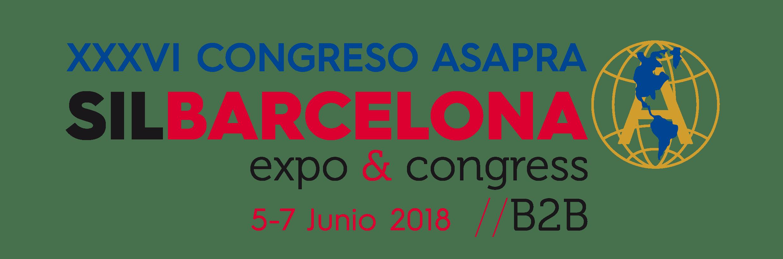 Retos y oportunidades del sector aduanero en el XXVI Congreso de ASAPRA