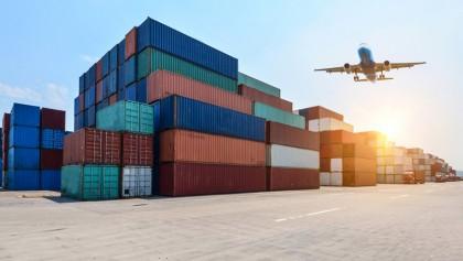 El agente transitario: la figura clave para reducir los gastos logísticos