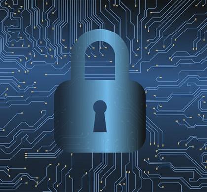 Retos de la ciberseguridad en la logística y el transporte
