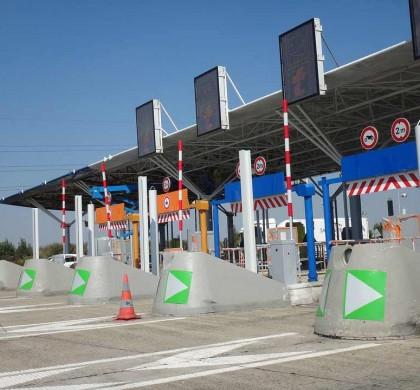 Europa cambia la Euroviñeta y la hace extensible a todo tipo de vehículos