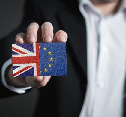 Cómo preparar la logística para el Brexit