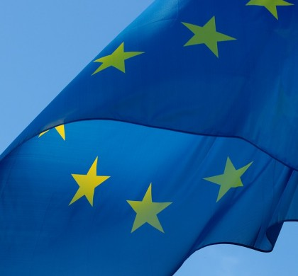 Europe simplifies customs with the European Maritime Single Window