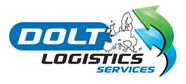 Dolt Logistics