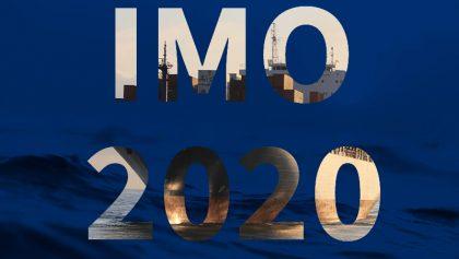 Qué es la IMO 2020 y qué cambios depara al transporte marítimo