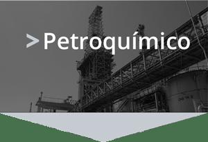Transporte de mercancías para el sector petroquímico