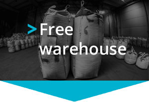 Free warehouse