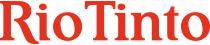 Logo RioTinto
