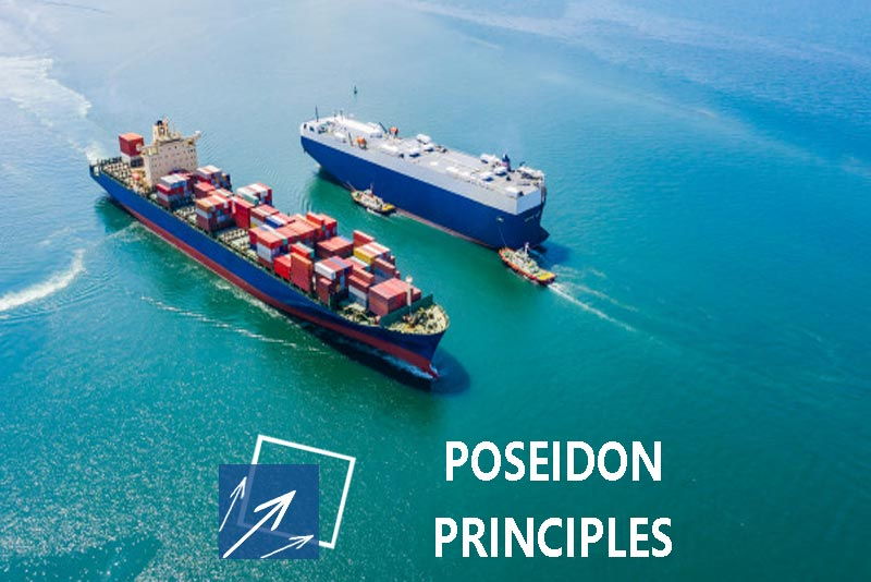 Poseidon Principles: the new impetus for sustainable maritime transport