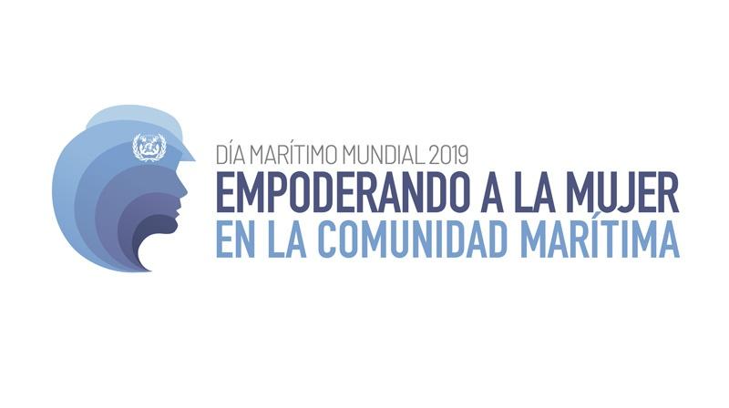 El Día Mundial Marítimo 2019