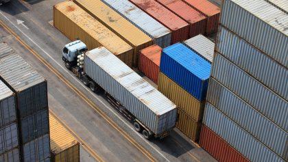Retos medioambientales del transporte de ferroaleaciones