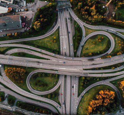 Los estándares Euro 7 sentarán la base de la nueva movilidad sostenible
