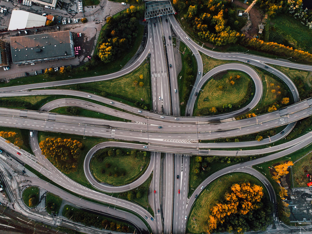 The Euro 7 standards will lay the foundation for new sustainable mobility